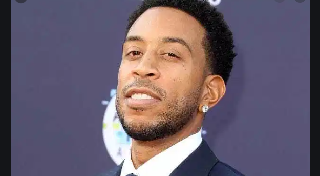 Photo of Ludacris Says Jamaica is the 'Murder Capital Of The World'