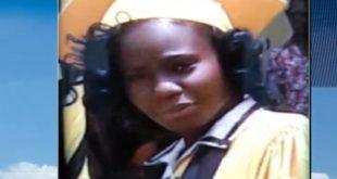 20 yo Female from St. Elizebeth Gone missing [Video]