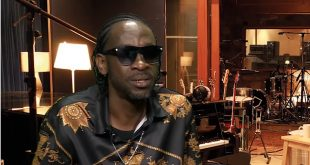 Bounty Killer Planning Verzuz Tour with Beenie Man