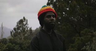 WATCH: Chronixx - Same Prayer ft. Kabaka Pyramid (Official Visual)