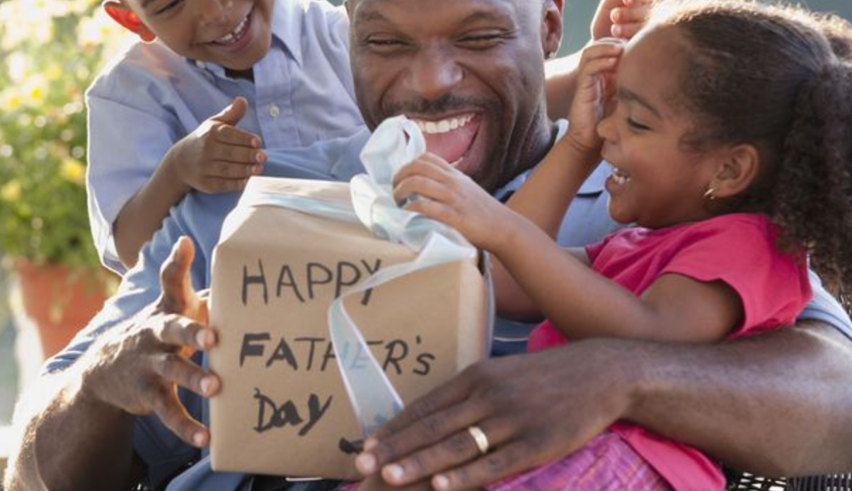 Photo of Breaking the destructive cycles of poor Fathering in Jamaica