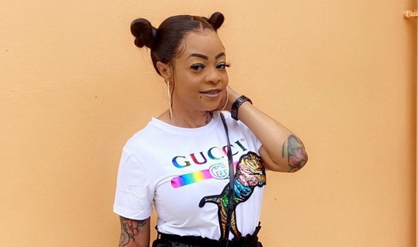 Photo of Shorty Admits To Stabbing Kartel After Catching Him With Another Female